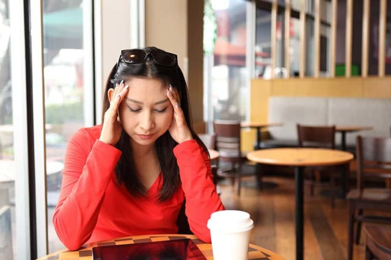 What Is a PMS Migraine?